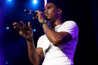 Trey Songz - Nightmares Of The Bottom (Trigga Mix)