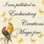 Enchanting Creations