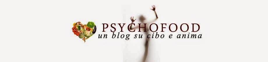 PsychoFood