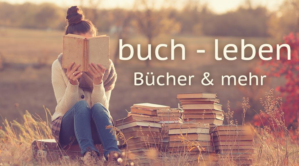 buch-leben