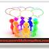 Daftar 45 Forum Berprestasi Di Seluruh Dunia