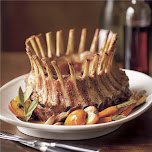 All About Crown Roast of Pork