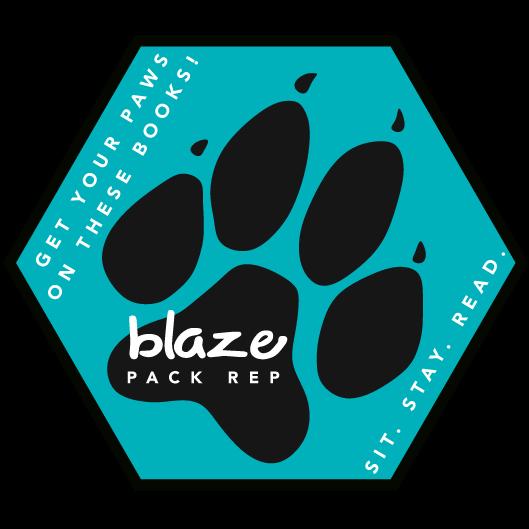 Blaze Pack Rep