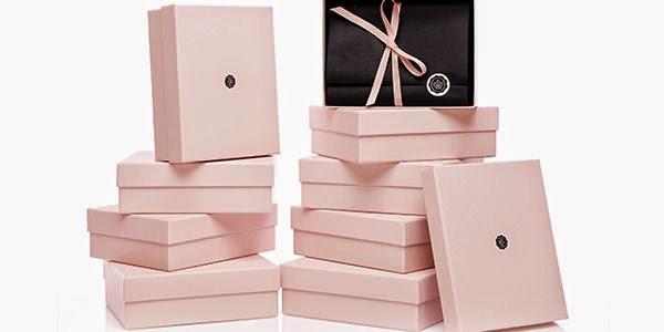 quelle box beauté choisir
