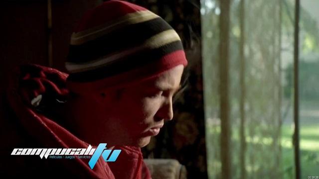 Breaking Bad Temporada 1 Completa Español Latino