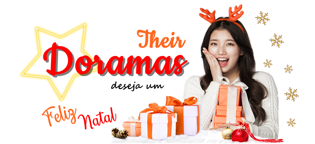 Their Doramas