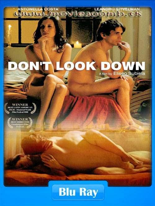 best adult movie of 2008 № 310897