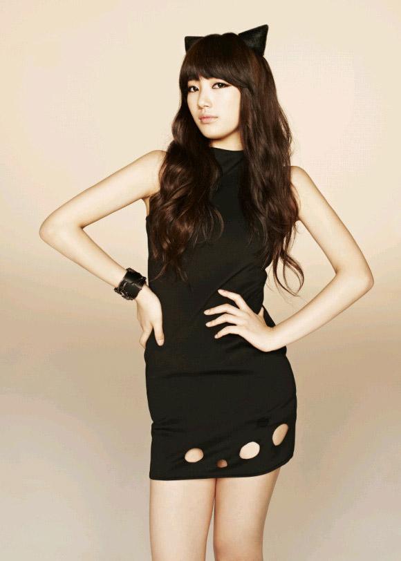 "miss A >> álbum ""A Class""  20110718_missa_suzy_2"