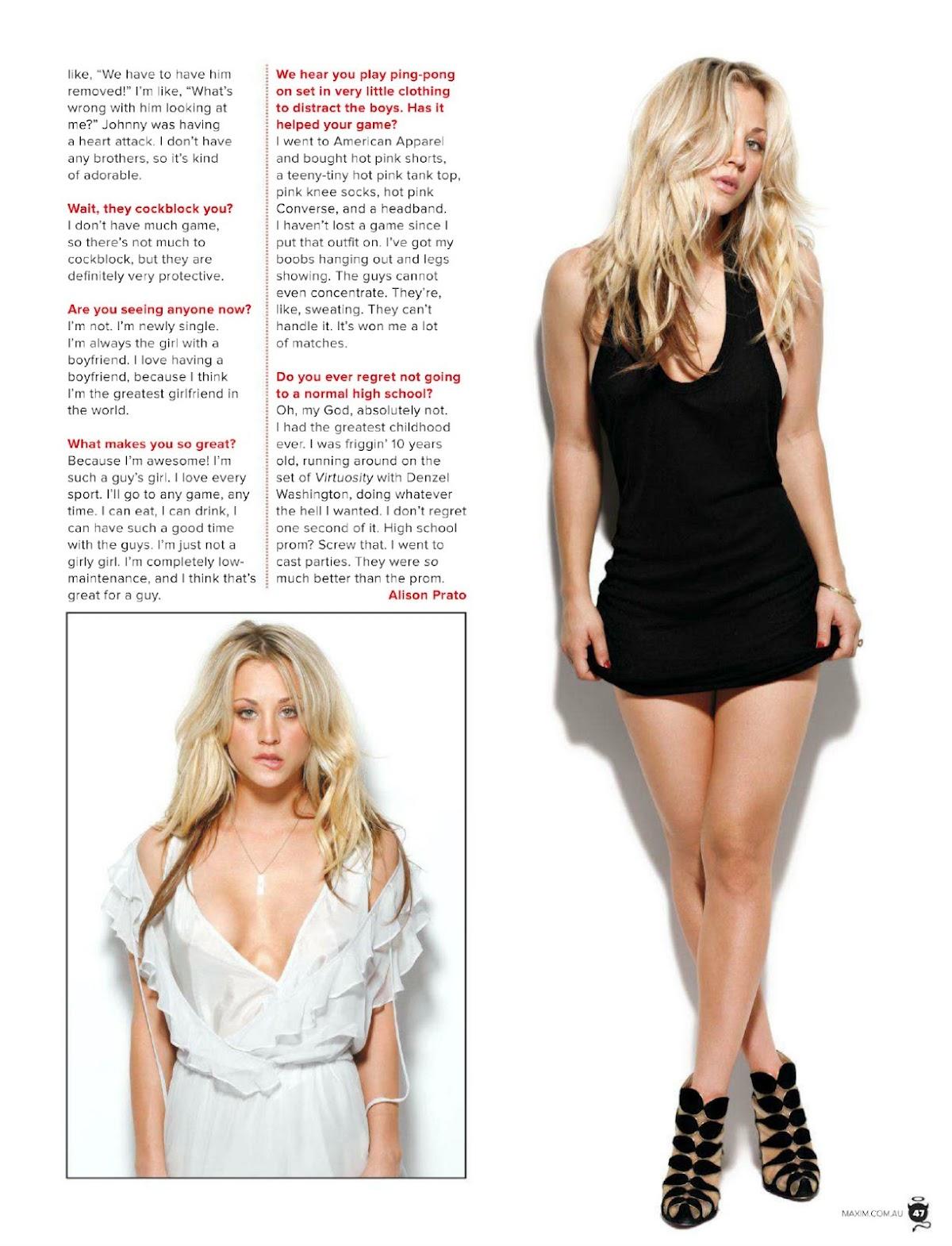 http://3.bp.blogspot.com/-ANMRjJqWfec/T-cXJMFY8EI/AAAAAAAAFGo/bObOdWi6PvQ/s1570/Kaley+Cuoco+-+Maxim+magazine+Australia+July+2012+09.jpg