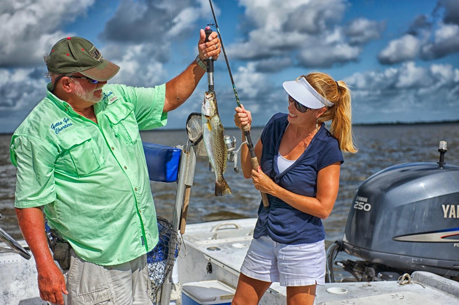 Visit lake charles la gotta go fishing for Lake charles fishing