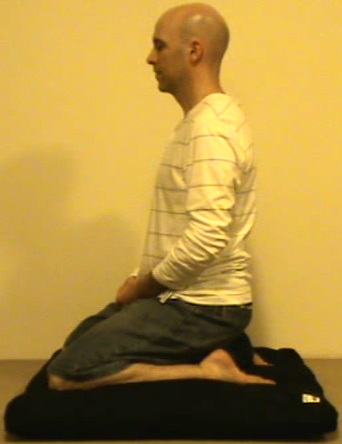 What Is Your Favorite Meditation Posture I Am Having