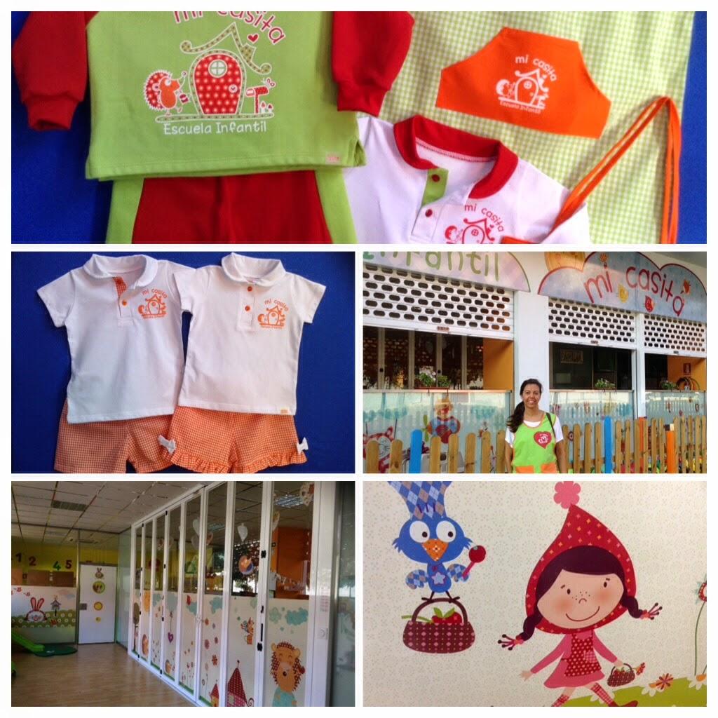 Rosa reina y rosa reina por espa a viaje a c rdoba 2 for Escuela de decoracion