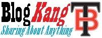 BLOG Kang TB