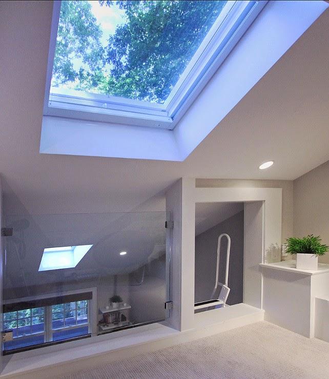 Home Decoration: 25 Cape Cod Renovation Ideas