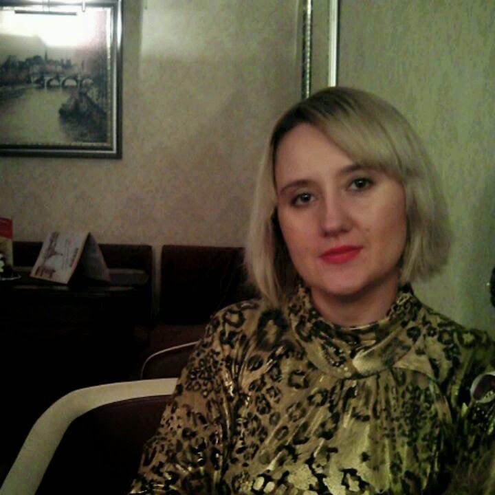 Класное занятие любовью русских