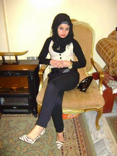 Egyptian Small teen nude