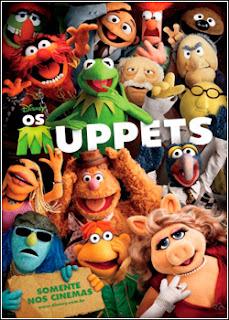 >Assistir Os Muppets Online – Filme Dvdrip