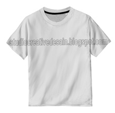 cara-membuat-desain-kaos-t-shirt-dengan-photoshop