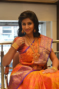 Shamili latest photo gallery-thumbnail-1