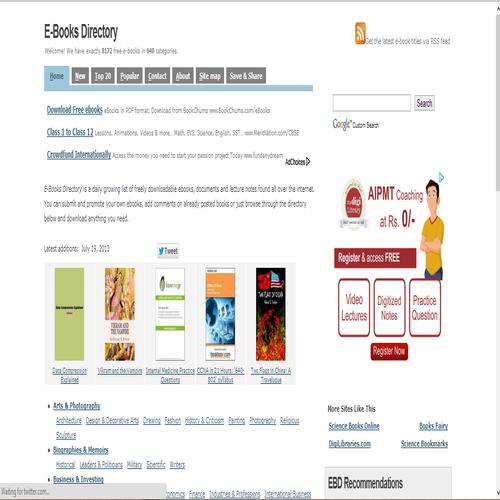 Free-Ebook-Downloadnet - Free PDF Ebooks Downloads