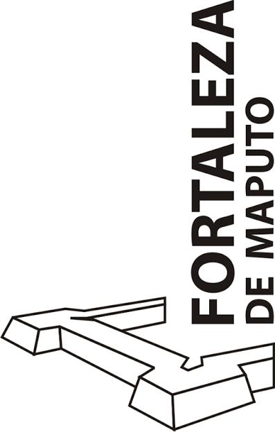 Colaboração, Pesquisa, Eventos Culturais e Conferência Internacional - Fortaleza de Maputo