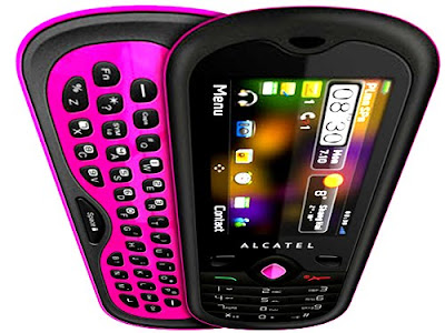 Smartphone Samsung Galaxy Y Duos S6102 Desbloqueado Preto