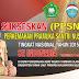 Perkemahan Pramuka Santri Nusantara (PPSN) IV Tahun 2015