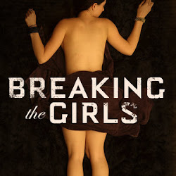 Poster Breaking the Girls 2013