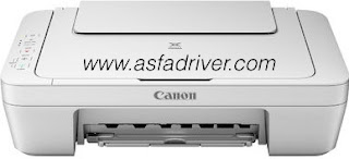 Canon Pixma MG2900 Driver Download for windows 8, Windows 10, windows 7, linux and mac