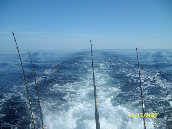 5 worst mistakes before deep sea fishing destin deep sea for Destin florida deep sea fishing