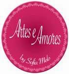 Artes e Amores