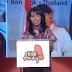 Profil Biodata Gayatri Wailissa Remaja Kuasai 11 Bahasa