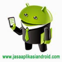 Jasa Pembuatan Aplikasi Penjualan Samarinda