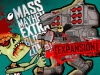 Mass Mayhem 5 Expansion | Toptenjuegos.blogspot.com