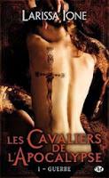 http://lachroniquedespassions.blogspot.fr/2014/05/les-cavaliers-de-lapocalypse-tome-1.html