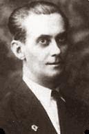 Juan Bertán
