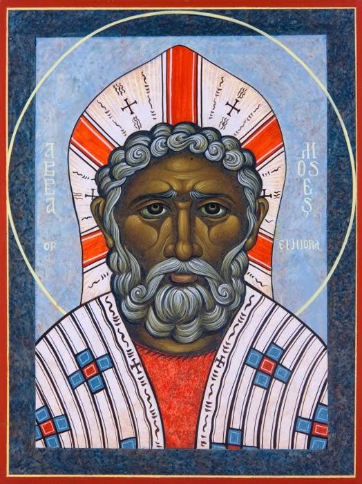 http://www.archangelicons.com/saintsm.html