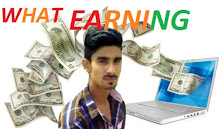What Earning