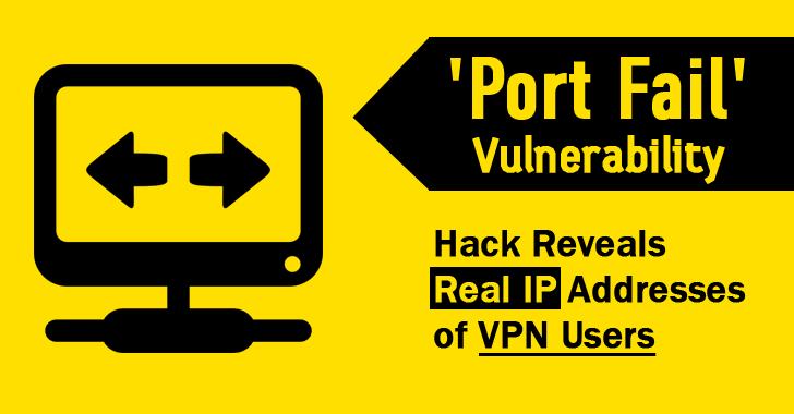vpn-hacking