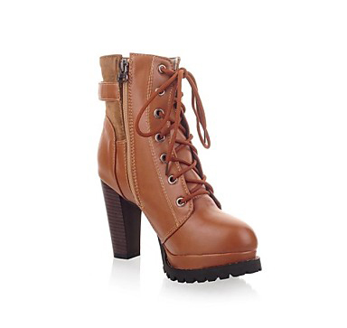 Top 5 Best Boots For Women In 2015 Review | TakReview - Top Ten ...