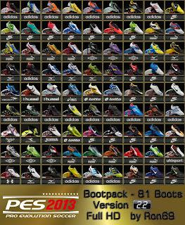 http://3.bp.blogspot.com/-ANaDeB3DfVs/ULuO2f3-MMI/AAAAAAAAGAo/T1HWnulabWg/s320/bootpack+2.2.jpg