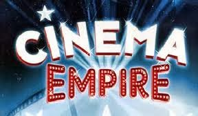 Cinema Empire