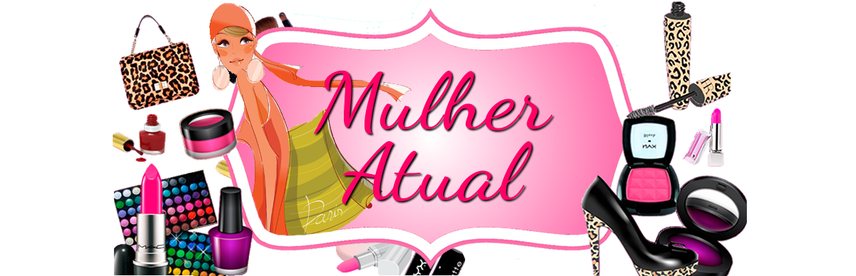 Mulher Atual