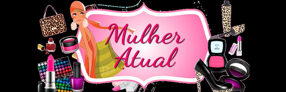 Mulher Atual