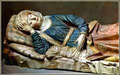 Natividad de Bamberg