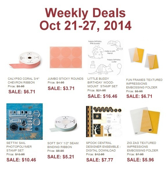 http://3.bp.blogspot.com/-ANd2THJRpHs/VEc0KpiZ8VI/AAAAAAAAXaQ/-Knjs2rVlxc/s1600/WeeklyDeals_Oct21_US.jpg
