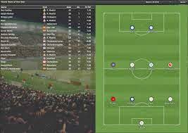 football manager 2015-7