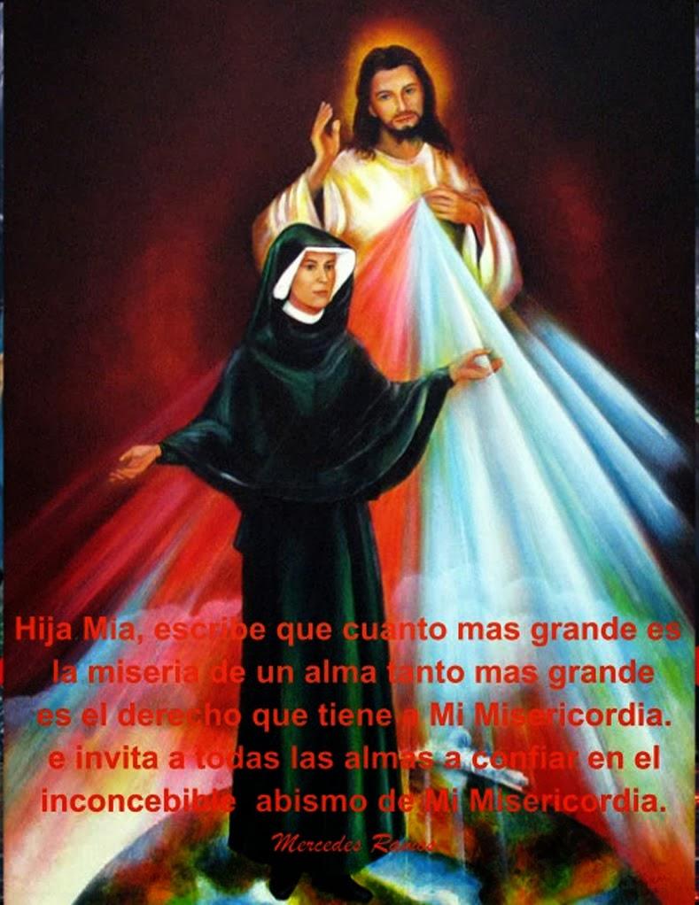 PULSA EN LA IMAGEN PARA DECIR A JESÚS UNA CORONILLA EN AUDIO