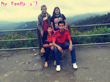 My Family  ツ