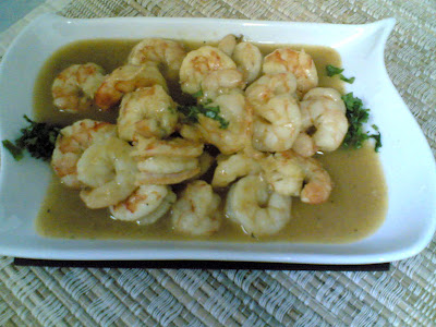 Cook Recipes For Seafood